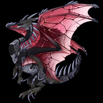 dragon?age=1&body=98&bodygene=23&breed=5&element=8&eyetype=1&gender=1&tert=9&tertgene=14&winggene=20&wings=164&auth=4fdc8d00e7aade176e69ffac26c6b523762ed01e&dummyext=prev.png