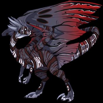 dragon?age=1&body=98&bodygene=25&breed=10&element=6&eyetype=0&gender=0&tert=1&tertgene=0&winggene=24&wings=98&auth=7e22100ce78bbdc0fc6b0d79fcd4ba34ce43ab33&dummyext=prev.png