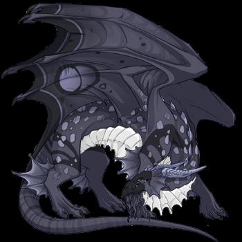 dragon?age=1&body=98&bodygene=3&breed=2&element=10&gender=0&tert=2&tertgene=5&winggene=3&wings=98&auth=9f646e1fb8d75bdaf765a1e5a028106dd69e9c2f&dummyext=prev.png