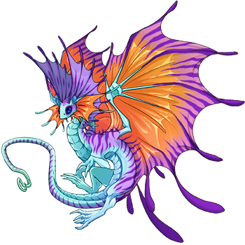 dragon?age=1&body=99&bodygene=1&breed=1&element=4&eyetype=1&gender=0&tert=114&tertgene=11&winggene=1&wings=172&auth=df9517cdc152e757e97dbe60d93c75a02bc23f17&dummyext=prev.png