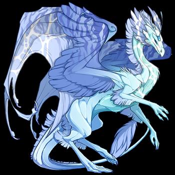 dragon?age=1&body=99&bodygene=1&breed=13&element=4&gender=1&tert=2&tertgene=19&winggene=18&wings=23&auth=46d7fa7ac3cd66fae50df10cc34463abaf7d47bf&dummyext=prev.png