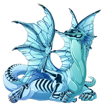 dragon?age=1&body=99&bodygene=1&breed=14&element=4&gender=1&tert=151&tertgene=20&winggene=20&wings=99&auth=d6eb6b16c9997c862c4a976d17f38e164f0a89d5&dummyext=prev.png