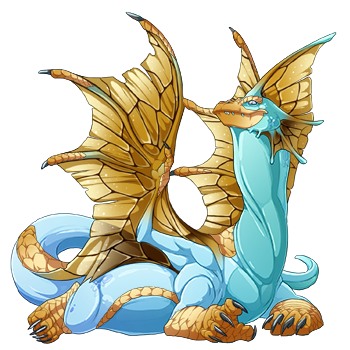 dragon?age=1&body=99&bodygene=1&breed=14&element=6&eyetype=0&gender=1&tert=139&tertgene=15&winggene=20&wings=103&auth=3ee2da792be371fc21dfde8e26e66d8f25f52b94&dummyext=prev.png