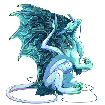 dragon?age=1&body=99&bodygene=1&breed=4&element=4&eyetype=3&gender=1&tert=152&tertgene=7&winggene=15&wings=29&auth=db56c527aa2680ca76d63f83b04b9a2dcc89082e&dummyext=prev.png