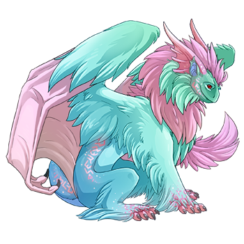 dragon?age=1&body=99&bodygene=1&breed=6&element=2&gender=0&tert=67&tertgene=14&winggene=1&wings=67&auth=42ad7b3af54cb53eea9e321e9cb39c9b85938e4b&dummyext=prev.png
