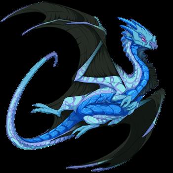 dragon?age=1&body=99&bodygene=11&breed=11&element=9&eyetype=0&gender=1&tert=148&tertgene=10&winggene=0&wings=176&auth=6015b4cb2b02b2622ce1d8ad74edbcae4a7a664d&dummyext=prev.png