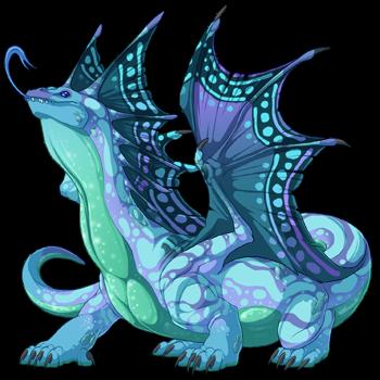 dragon?age=1&body=99&bodygene=11&breed=14&element=4&gender=0&tert=152&tertgene=10&winggene=16&wings=29&auth=a71e0678956a80c2589abaf486d65f6cfcd09c03&dummyext=prev.png