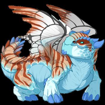 dragon?age=1&body=99&bodygene=12&breed=9&element=5&gender=1&tert=77&tertgene=11&winggene=13&wings=2&auth=9d30286f3a5c5e1f3e750265441f8b37892f344b&dummyext=prev.png