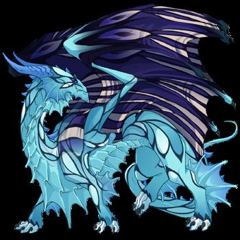 dragon?age=1&body=99&bodygene=13&breed=2&element=7&eyetype=4&gender=1&tert=99&tertgene=5&winggene=22&wings=111&auth=2761251fdf1f7d7c1203a1e4a149afcfe94016d9&dummyext=prev.png