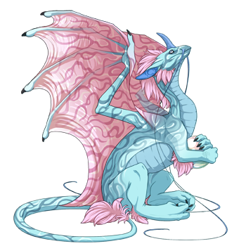 dragon?age=1&body=99&bodygene=14&breed=4&element=6&gender=1&tert=2&tertgene=12&winggene=15&wings=67&auth=4b55a8d1e52fe8f625a4b85347d64d6118df68ad&dummyext=prev.png.png