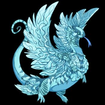 dragon?age=1&body=99&bodygene=16&breed=12&element=5&gender=0&tert=99&tertgene=9&winggene=15&wings=99&auth=e085453d594dfce450a2dd37b856e7f01256fe86&dummyext=prev.png