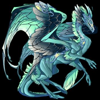dragon?age=1&body=99&bodygene=17&breed=13&element=3&gender=1&tert=3&tertgene=21&winggene=20&wings=152&auth=9e69529854845de84070340cdcce8bb947eeeba5&dummyext=prev.png
