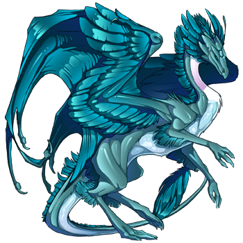 dragon?age=1&body=99&bodygene=17&breed=13&element=5&eyetype=2&gender=1&tert=99&tertgene=18&winggene=17&wings=117&auth=6ffaaa3537b9bd7238ee62cb9fcaa15455ae87c2&dummyext=prev.png