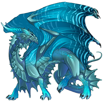 dragon?age=1&body=99&bodygene=17&breed=2&element=4&eyetype=3&gender=1&tert=89&tertgene=14&winggene=21&wings=117&auth=4d86dfde1847761d4870e8fd87fa505d60e5c504&dummyext=prev.png