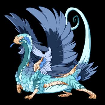 dragon?age=1&body=99&bodygene=18&breed=12&element=6&eyetype=0&gender=1&tert=163&tertgene=15&winggene=5&wings=24&auth=75ced68f40093d7ee79e8bbfb9b66ba5a7c0dff2&dummyext=prev.png
