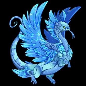dragon?age=1&body=99&bodygene=20&breed=12&element=3&eyetype=3&gender=0&tert=22&tertgene=10&winggene=8&wings=22&auth=9b4adc21d84d6ee5629d580e34edcd3325071f9b&dummyext=prev.png