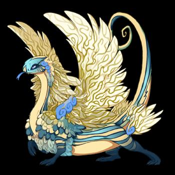 dragon?age=1&body=99&bodygene=22&breed=12&element=6&eyetype=1&gender=1&tert=139&tertgene=5&winggene=15&wings=1&auth=55e58b3f7bcbac958e5d3ff7124944c409967ec7&dummyext=prev.png