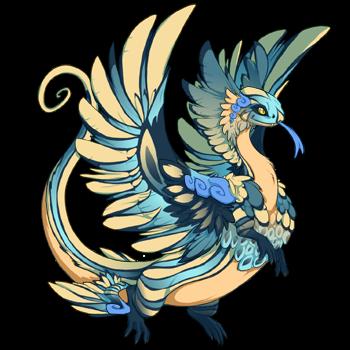dragon?age=1&body=99&bodygene=22&breed=12&element=8&eyetype=0&gender=0&tert=44&tertgene=5&winggene=22&wings=99&auth=2cf32d72877e3a807a90720015abb0ecb6ec7822&dummyext=prev.png