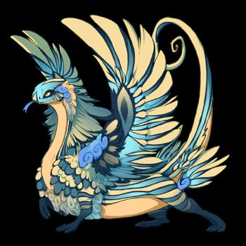 dragon?age=1&body=99&bodygene=22&breed=12&element=8&eyetype=0&gender=1&tert=44&tertgene=5&winggene=22&wings=99&auth=c4b298ac6725290788bdca2ec53632e510e2187f&dummyext=prev.png