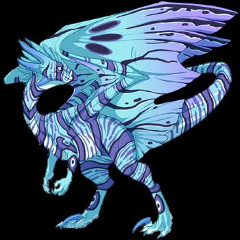 dragon?age=1&body=99&bodygene=25&breed=10&element=6&eyetype=0&gender=0&tert=1&tertgene=0&winggene=24&wings=99&auth=47b7dd1dee83f4a761c2042d4c2b36b7b67b504e&dummyext=prev.png