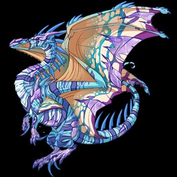 dragon?age=1&body=99&bodygene=25&breed=5&element=7&eyetype=2&gender=1&tert=15&tertgene=17&winggene=12&wings=163&auth=b293496e22a9fe3195f815c6ae5dc0c7b9d80f6d&dummyext=prev.png
