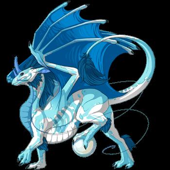 dragon?age=1&body=99&bodygene=9&breed=4&element=4&eyetype=8&gender=0&tert=99&tertgene=20&winggene=0&wings=28&auth=10559e8265f4f3758e583d38a2d480c228363454&dummyext=prev.png