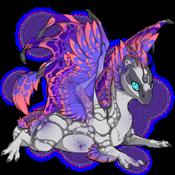 progeny?body=74&bodygene=11&breed=13&element=5&eyetype=0&gender=0&tert=18&tertgene=22&winggene=12&wings=147&auth=2426347b7570955f1322044055f12ee7982878aa&dummyext=prev.png