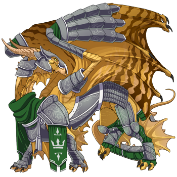 Dragons In Armor Dragon Share Flight Rising I really wanted a dragon oc so i've made one. armor dragon share flight rising