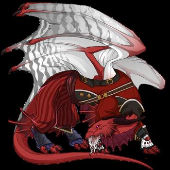 Christmas Dragon.Christmas Dragons Dragon Share Flight Rising