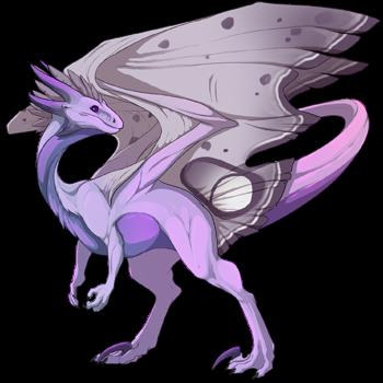 Pokemon Dragons Dragon Share Flight Rising