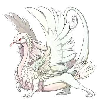 If Youre Interested In A TG TW Coatl Baby Let Me Know So I Can Ping You When Hatch Their Eggs 3