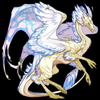 Dd Fandergs Anyone O Dragon Share Flight Rising