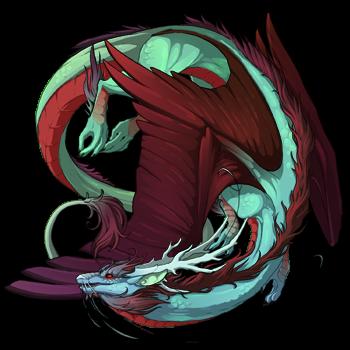 ★ Incredible Imps ★ (((show me))) | Dragon Share