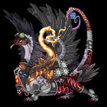 L'antre de Ninja Zorua : Nouvelle portée du 11 / 08 / 2017 ! 30731428_350