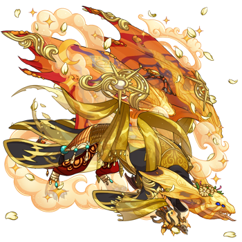 And My Official Perfect Valentineu0027s Dragon, Valentine.