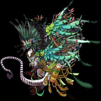 L'antre de Ninja Zorua : Nouvelle portée du 11 / 08 / 2017 ! 33431999_350