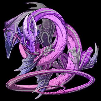 L'antre de Ninja Zorua : Nouvelle portée du 11 / 08 / 2017 ! 33742225_350