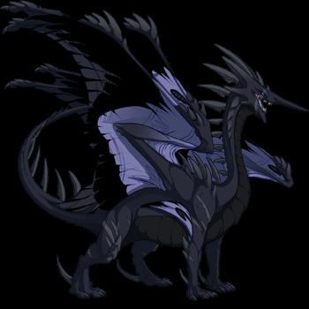 draco99 Avatar