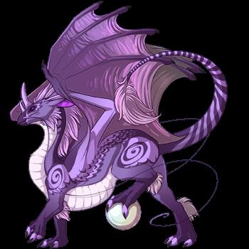 L'antre de Ninja Zorua : Nouvelle portée du 11 / 08 / 2017 ! 35084413_350