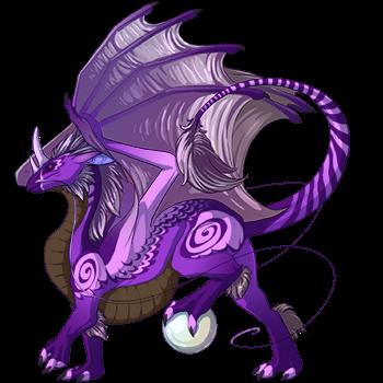 L'antre de Ninja Zorua : Nouvelle portée du 11 / 08 / 2017 ! 35084414_350