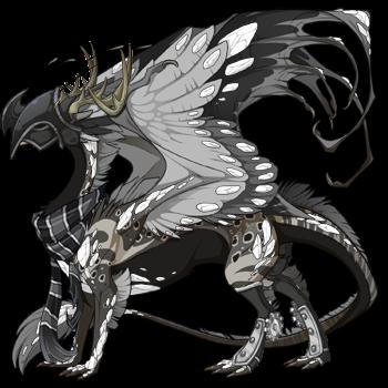 Show Me Your Gargoyles Dragon Share Flight Rising