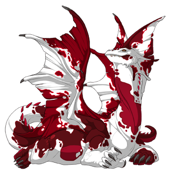Boku No Hero Academia Fandragons Dragon Share Flight Rising