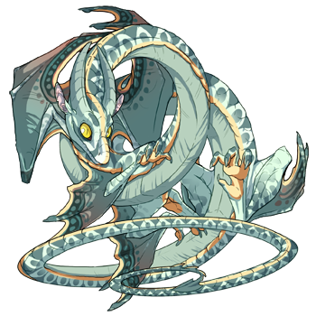 http://flightrising.com/rendern/350/435811/43581004_350.png?mtime=W1GsvAACTpY