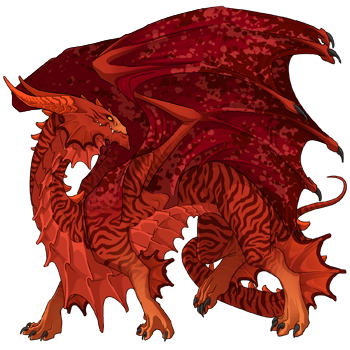 S] 2 L25 Solo-levelers | Dragons For Sale | Flight Rising