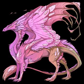 Show off Your Iri/Shim/Gem Dragons!   Dragon Share   Flight
