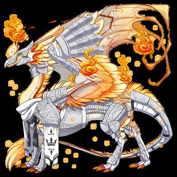 Transgender Dragons? | Dragon Share | Flight Rising