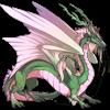 Les Dragons Triplés 12066937