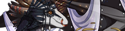 38432015.png